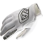 Troy Lee Designs Air Glove 2014