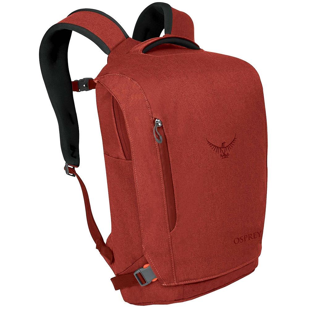 osprey-pixel-port-14l-backpack