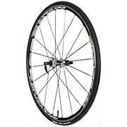 Mavic Ksyrium Elite S WTS Road Rear Wheel 2014