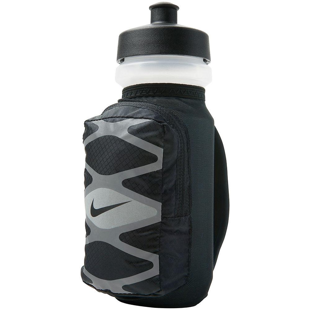 nike-storm-22oz-hand-held-water-bottle