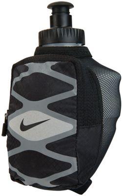 Bidon d'eau Nike Storm 6oz/650ml