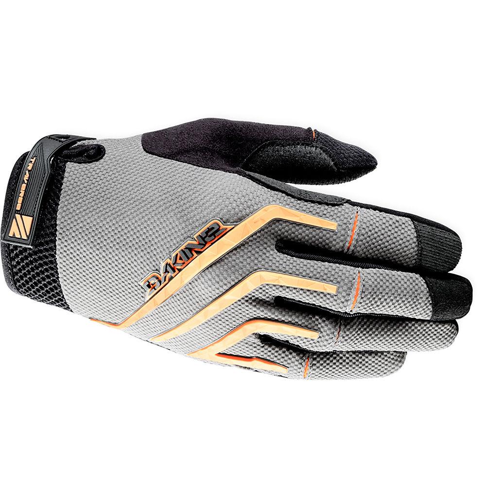 dakine-mens-traverse-glove