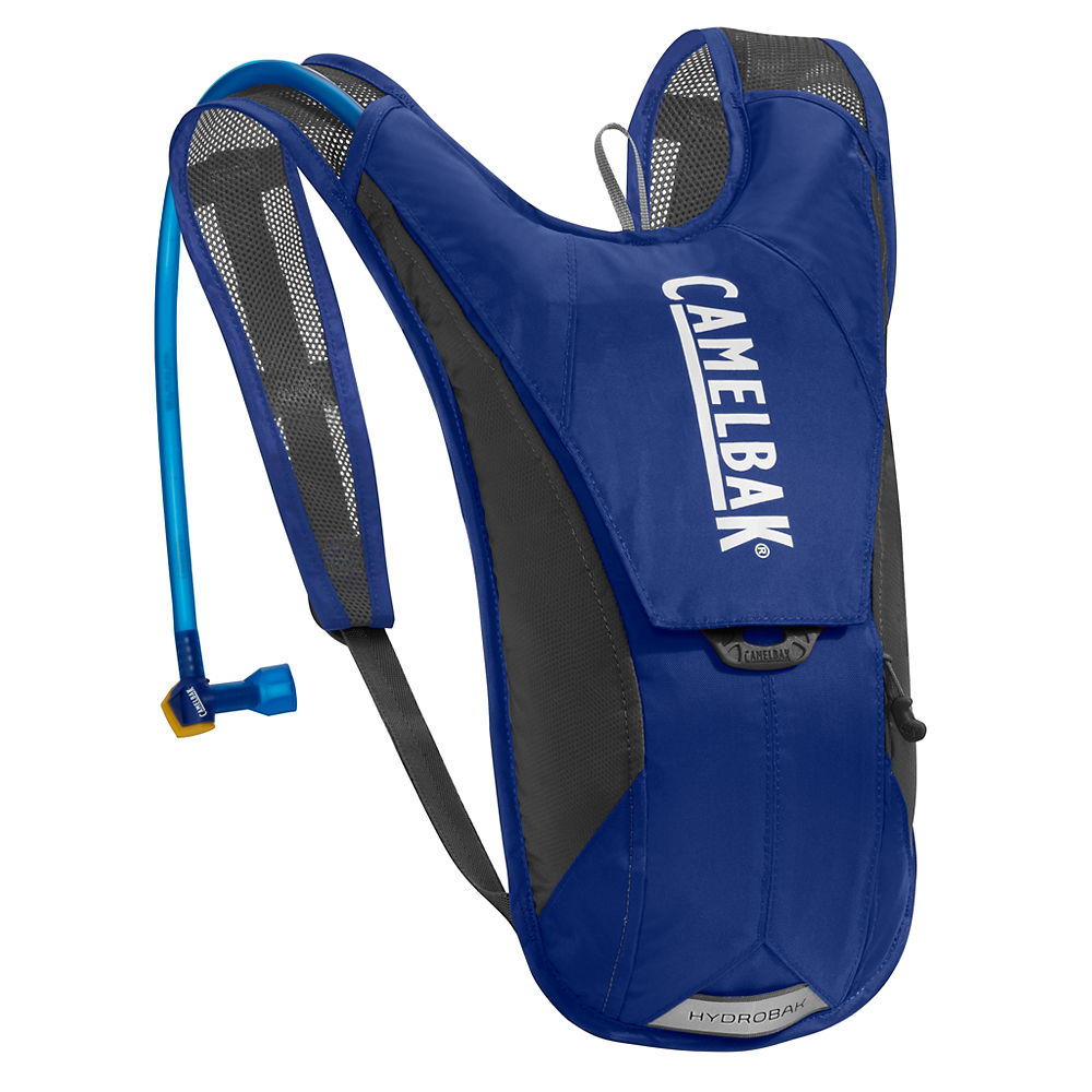 Product image of Camelbak Hydrobak Hydration Pack
