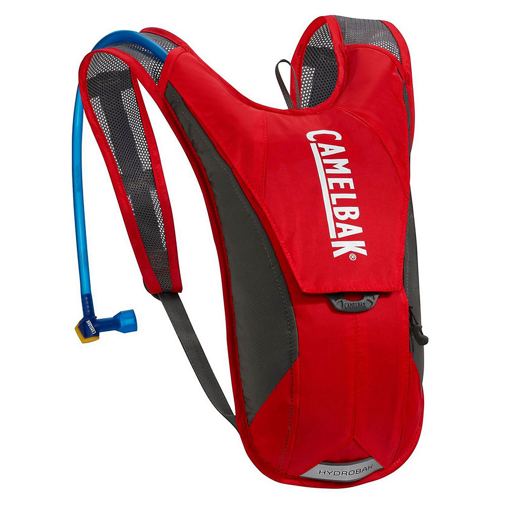 Product image of Camelbak Hydrobak Hydration Pack