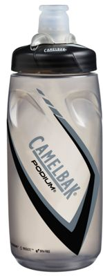 Bidon Camelbak Podium 610ml