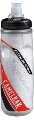 Bidon Camelbak Podium Chill 610ml