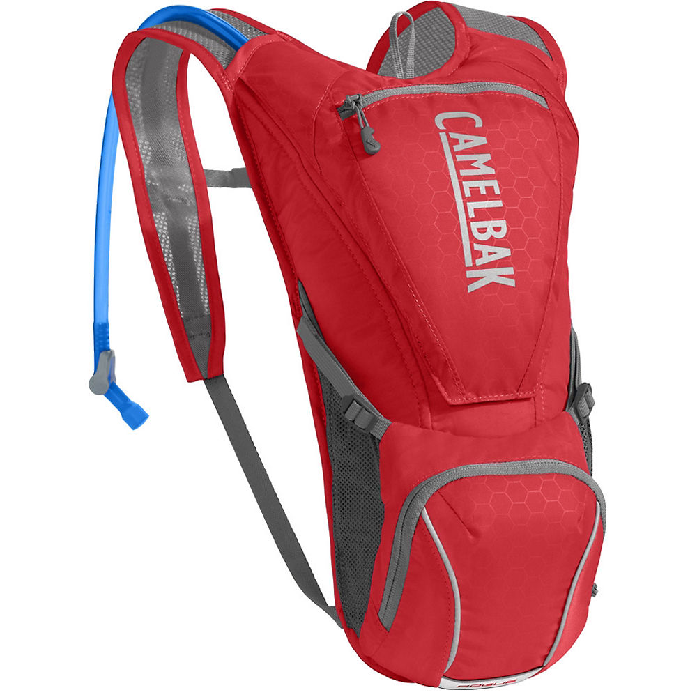 Product image of Camelbak Rogue Hydration Pack