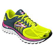 Brooks Womens Glycerin 11 Shoes AW13