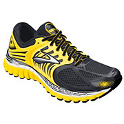Brooks Glycerin 11 Shoes AW13