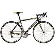 Corratec Dolomiti Tiagra Compact Road Bike 2014