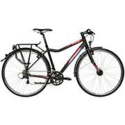 Corratec Shape Urban Two Gent City Bike 2014