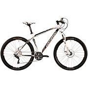 Corratec X Vert 650B S0.4 Mountain Bike 2014