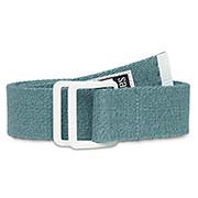Etnies Classic Belt SS14