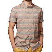 Etnies Stesick Shirt SS14