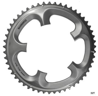 Pédalier Triple Shimano Ultegra FC6703 10 vitesses