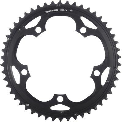 Triple Plateau Shimano 105 FC5703 10 vitesses