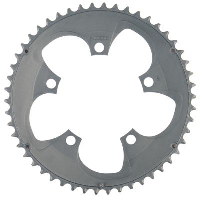 Pédalier compact Shimano Tiagra FC4650 10 vitesses