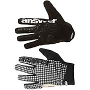 ANSWER Fall Line XC Gloves 2014