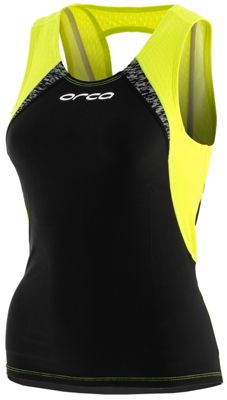 Maillot Femme Orca Core Support