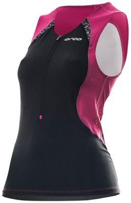 Haut Femme Orca Core Triathlon