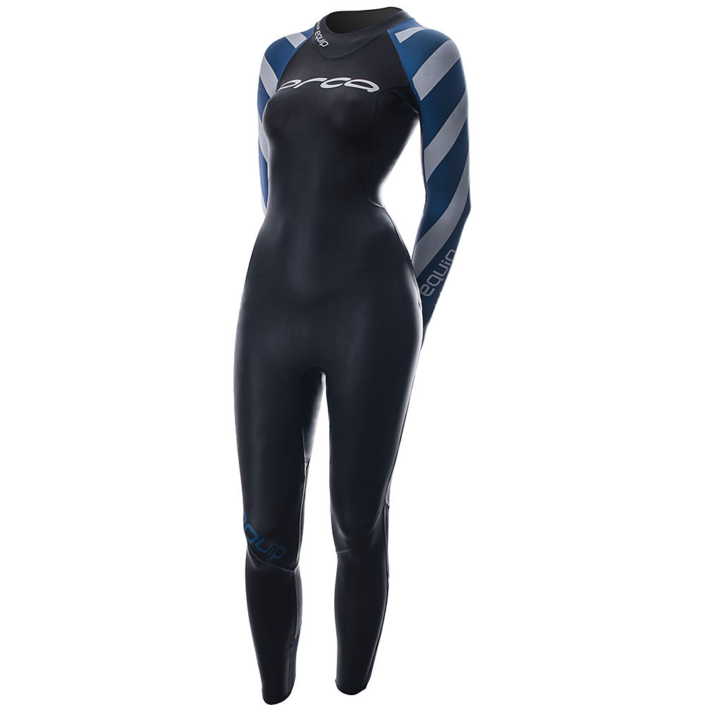 orca-womens-equip-wetsuit-2015