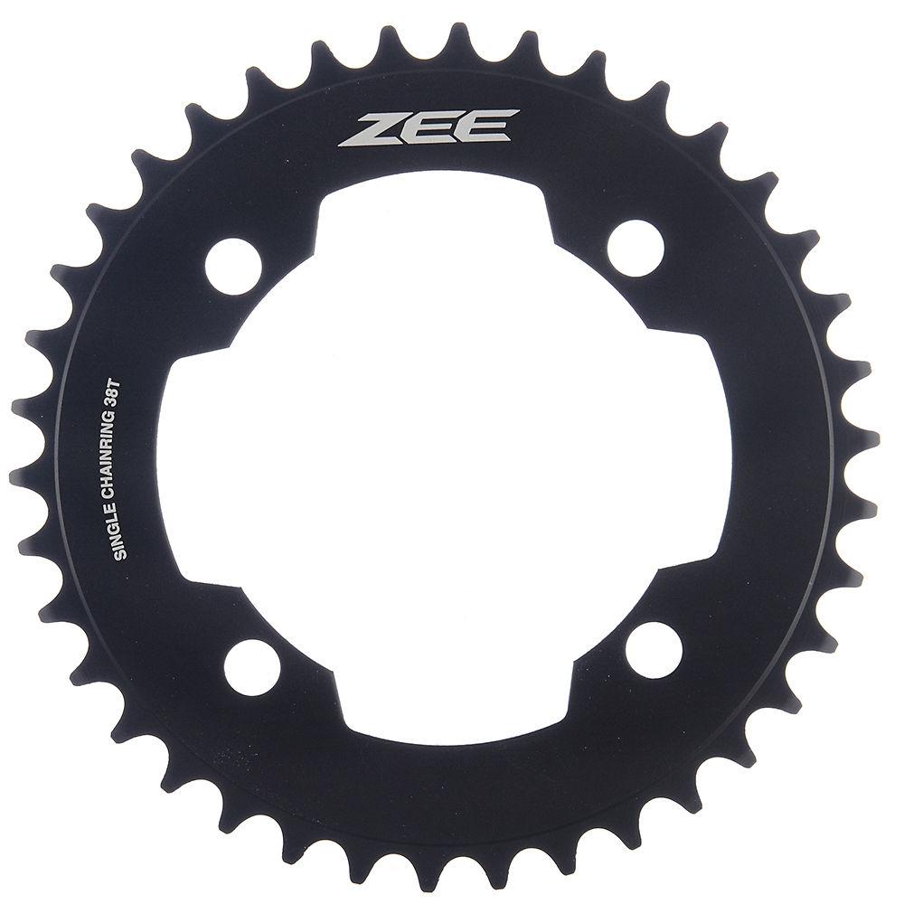 shimano-zee-fcm640-m645-10sp-single-chainrings