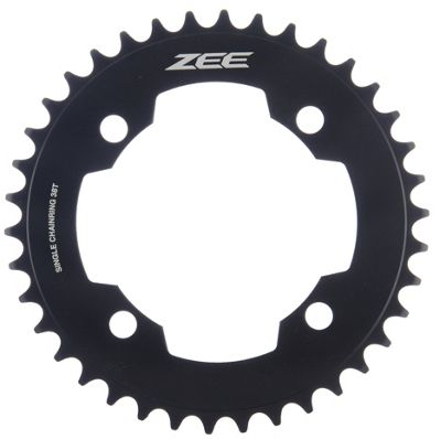 Plateau Shimano Zee FCM640-M645 10 vitesses