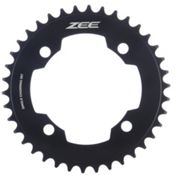 Shimano Zee FCM640-M645 10sp Single Chainrings