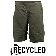Fox Racing Tempo Womens Shorts - Ex Display