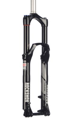 Fourche RockShox Revelation RL Solo Air - 15mm