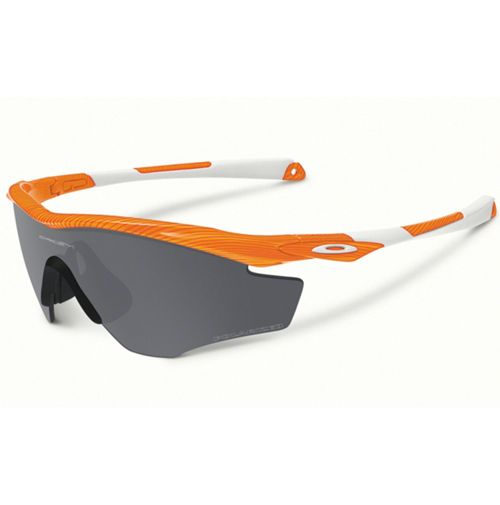 oakley m2 frame iridium sunglasses