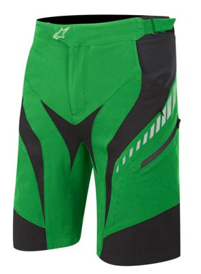 Short Alpinestars Drop