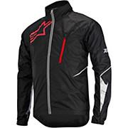 Alpinestars Sirocco Jacket 2014