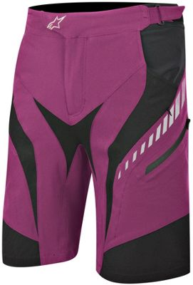 Short Alpinestars Stella Drop