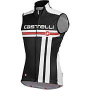 Castelli Free Vest
