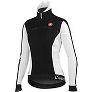 Castelli Womens Viziata Jacket