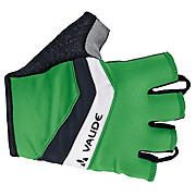 Vaude Active Gloves SS14