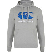 Canterbury Classic Hoody SS14
