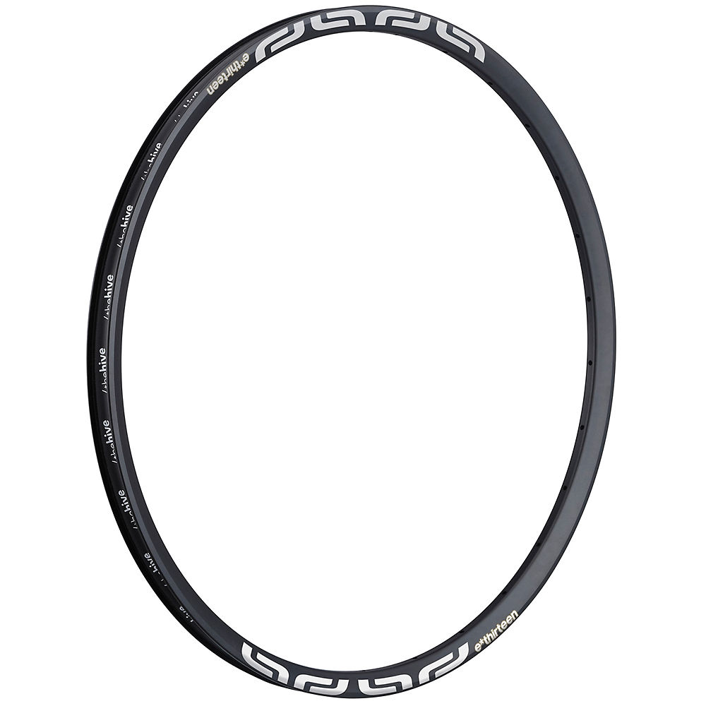 e-thirteen-trs-mtb-rim-234mm