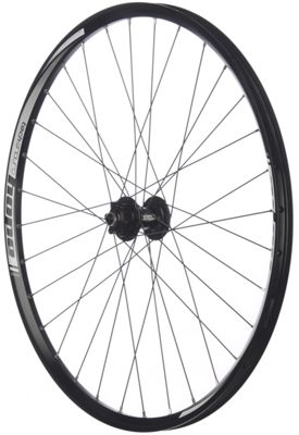 Roue VTT Hope Hoops Pro 2 Evo - Tech Enduro avant