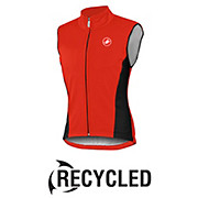 Castelli Vento WS Vest - Ex Display