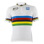 Santini UCI World Road Champion Jersey 2014