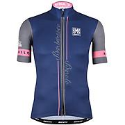 Santini Giro dItalia Barbaresco-Barolo Jersey 2014