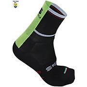 Sportful BodyFit Pro 9cm Socks SS14