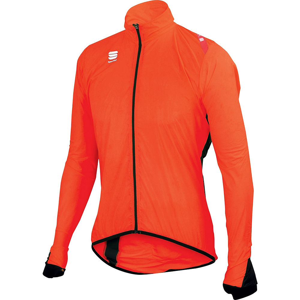 sportful-hot-pack-5-jacket-ss17