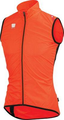 Gilet Sportful Hot Pack 5