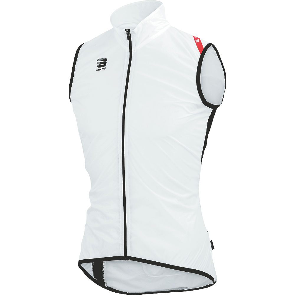 sportful-hot-pack-5-vest