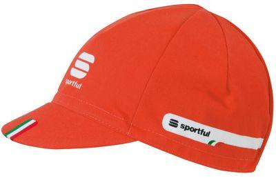 Casquette cycliste Sportful Team SS16