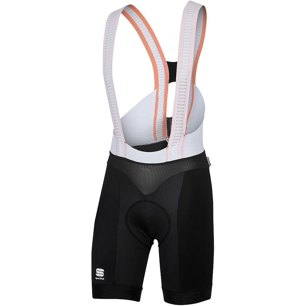 sportful-total-comfort-bibshort-ss17