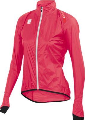 Veste Femme Sportful Hot Pack SS17